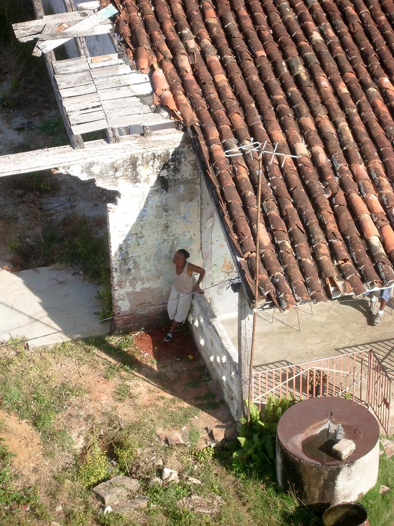 Cuba: fotos del acontecer diario - Página 6 3269838950_fc97e5ea2a_b