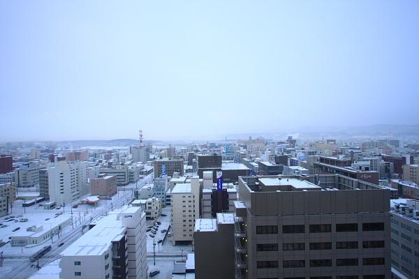 2009北海道-D4-1-旭川格蘭登_02.JPG