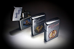 Battlestations Pacific Zippo Lighters_1 (Battlestations: Pacific) Tags: xbox360 pc war wwii xbox videogame xboxlive eidos battlestations gamesforwindows battlestationspacific eidoshungary eidosgamestudios