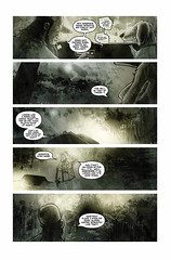GROOM LAKE page 2