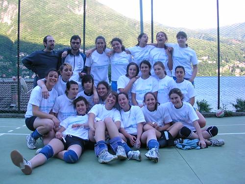 06-06-02 Torneo Laglio