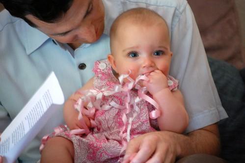 baby naming 050