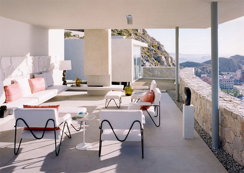 pictures of beach house interiors. modern minimalist each house