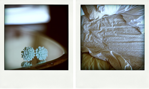 april2109_polaroids