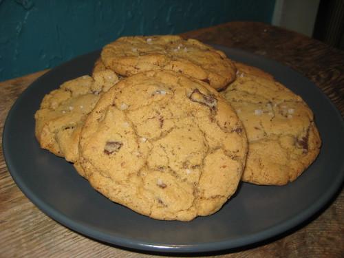 20090422_cookies_004