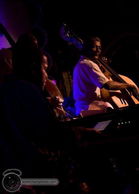 Daniel Jackson at Tango del Rey 42009© Michael Klayman-15