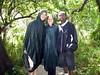 IMG_4245 (LearnServe International) Tags: lauren education andrew international learning trips service victoriafalls zambia learnserve lsz lsz09 alphius
