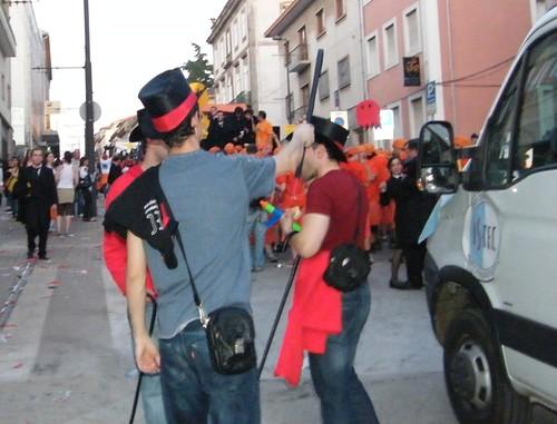 Queima 2009 2392