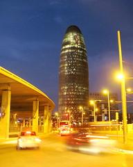 AgBar Tower (Thumbnail)