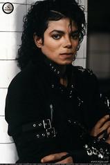 Michael Jackson DVD (CyberW) Tags: michael dvd jackson