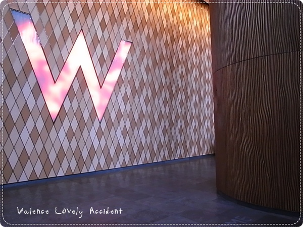 WHotel_20