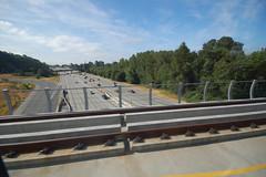 DSC_5549 (Seattle Transit Blog) Tags: seattle light rail link openingday soundtransit linklightrail travellight