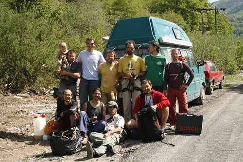 kolašin Montenegro Pic0003