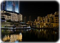 Dubai-011 (Dhowayan (Abu Yara)) Tags: architectures