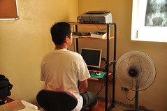 DSC_3884 (NextLab) Tags: philippines manila moca batanes