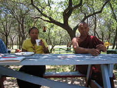 Sitagu Buddhist Vihara (2003)