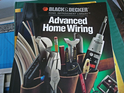 03_black&decker_02
