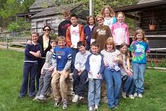 Spring 2 2009 070