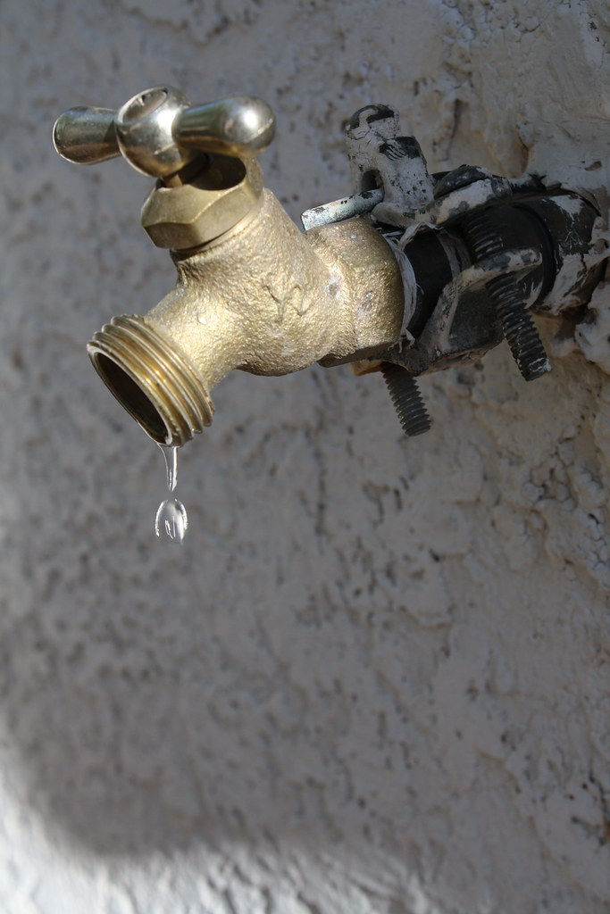 The World\'s Best Photos of faucet and spicket - Flickr Hive Mind