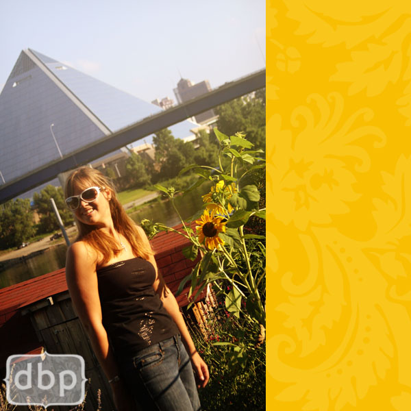 Angela blog 21