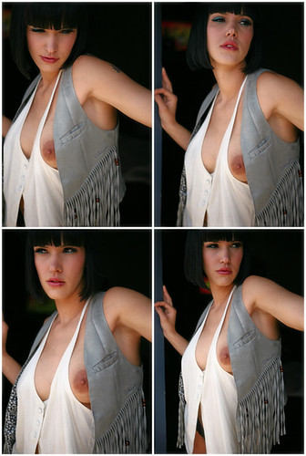 : boobs, blackvelvet, giannineiviller, gianni, woman, chercherlafemme, naked, sexy, erotic, primeimagery, quadtrich, nude, neiviller, portrait, prime, cherylstollard, top20femmes, modelmayhem, girl, imagery, pretty