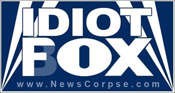 Idiot Fox