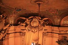 May20,09 Opera House (110) (barbralloyd) Tags: ballet paris france operahouse 2009 palaisgarnier opragarnier may20 opradeparis aureliedupont onguine johncranko17ereprsentationdancedirectorbrigittelefevre nicolasleriche mathiaheymann mathildefroustey karlpaquette