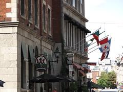 IMG_0784.JPG (Ranger Craig Glassner) Tags: montreal anticipation 2009 rangercraig