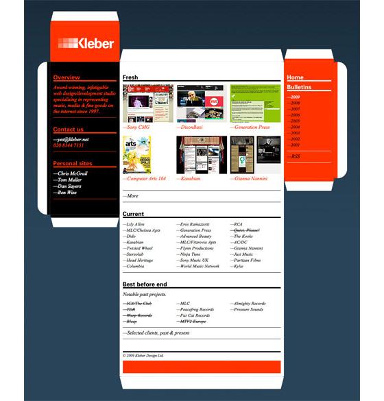 theme-blog-empaque