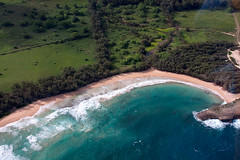AirVentures_Kauai_090816_49 (vizitinc) Tags: hawaii coast kauai napali airventures