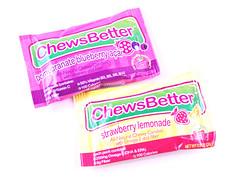 Chews Better