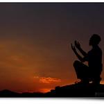 Perkenankan Doa Kami di Bulan Yang Penuh Barakah Ini!