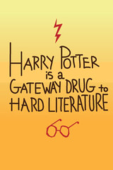 Harry Potter (Totally Severe) Tags: wallpaper harrypotter literature iphone gatewaydrug 320x480 iphonewallpaper