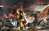 "Mobile Home Fire • <a style=""font-size:0.8em;"" href=""http://www.flickr.com/photos/98558265@N00/3903618533/"" target=""_blank"">View on Flickr</a>"