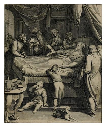 015- Al hombre liberal todos le aman- Teatro moral de la vida humana1612- Otto Vaenius