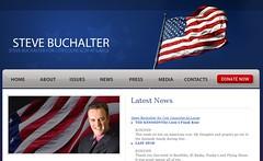 buchalter2009