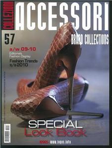 Collezioni Accesori