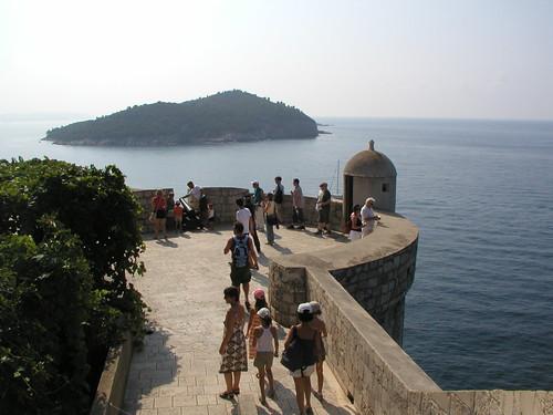 Croatia HY 082509 015