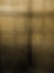 The 9th dimension - access denied (TiC's wonderland) Tags: light glass dimension texturen