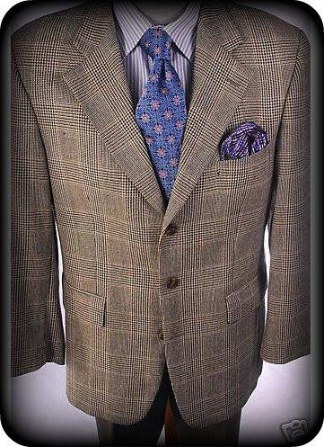 Ralph Lauren Sportcoat