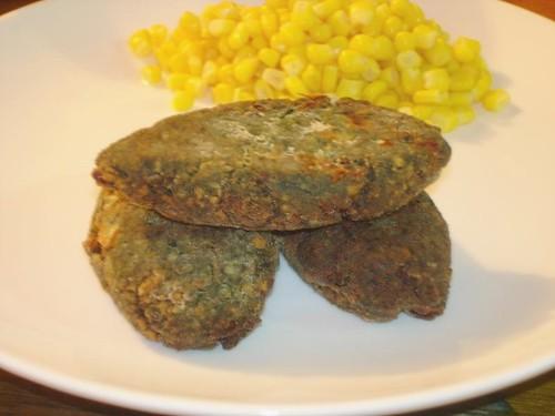 keftes de prassa sephardic salsa sephardic charoset truffles sephardic ...