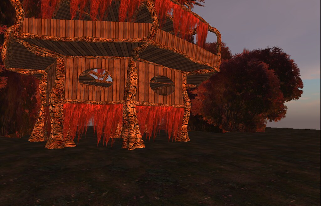 The World's Best Photos of copybot and secondlife - Flickr Hive Mind