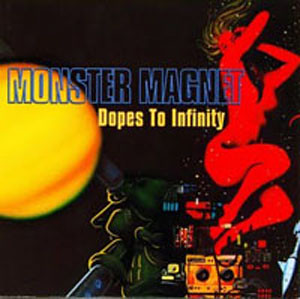 Monster_Magnet_-_Dopes_to_Infinity_-_Front