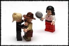 Anglų lietuvių žodynas. Žodis adultery reiškia n vyro ar žmonos neištikimybė lietuviškai.