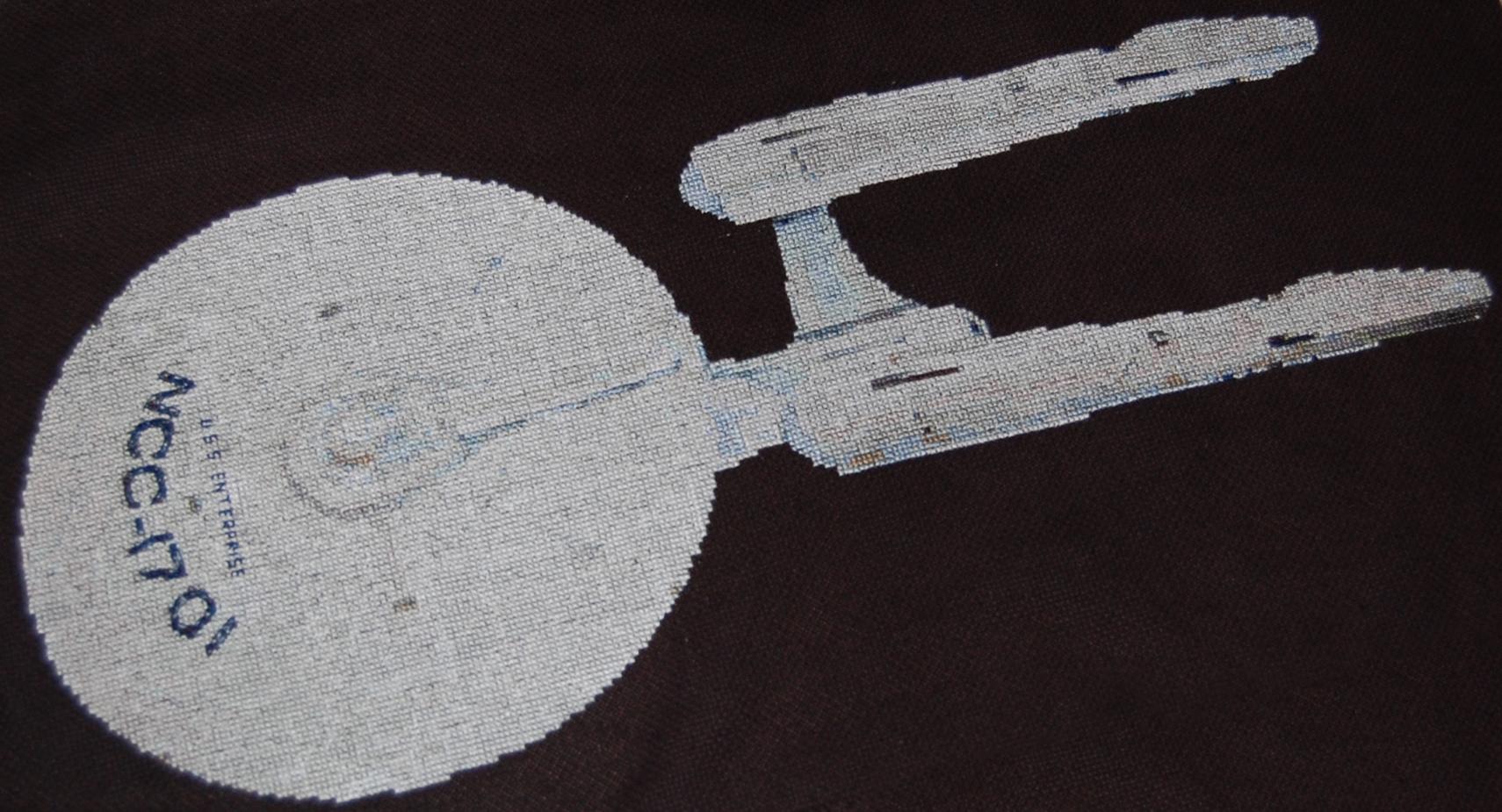 enterprise 2