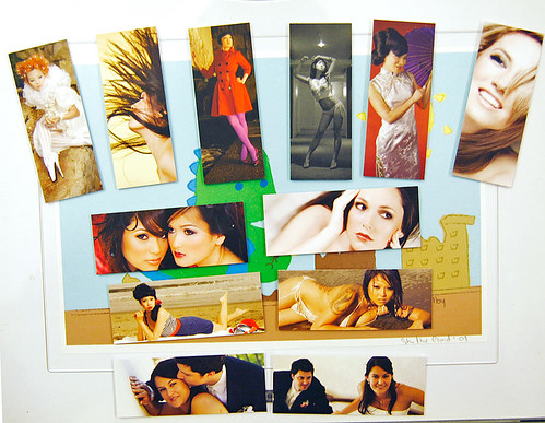 2009-10-12-Moo-Cards