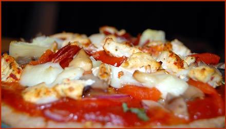 pizzafor1_1