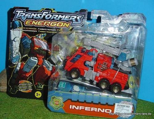 Inferno Energon Combat-Class Transformers 001