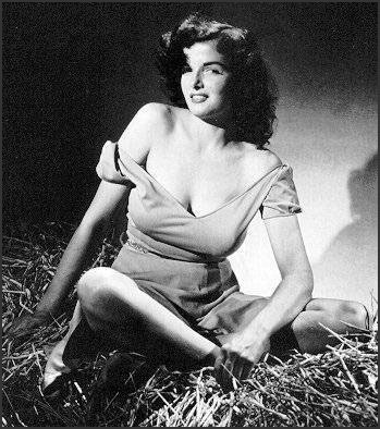 jane_russell