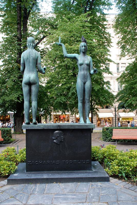Helsinki 0248